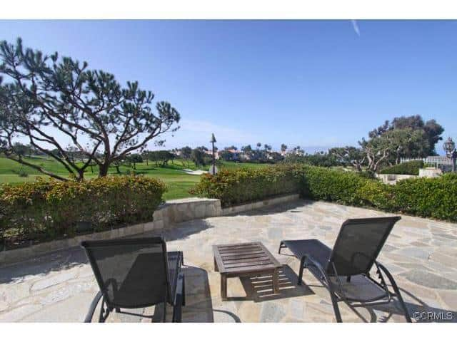 SOLD! 18 Dauphin, Monarch Beach, Dana Point