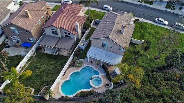 23-Galeana-LakeForest-pool-aerial-2-640x360
