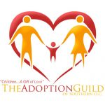 The Adoption Guild of So. O.C.